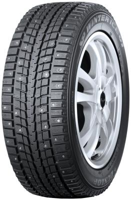 Шина Dunlop SP Winter ICE01 285/65 R17 116T  2012год цена и фото