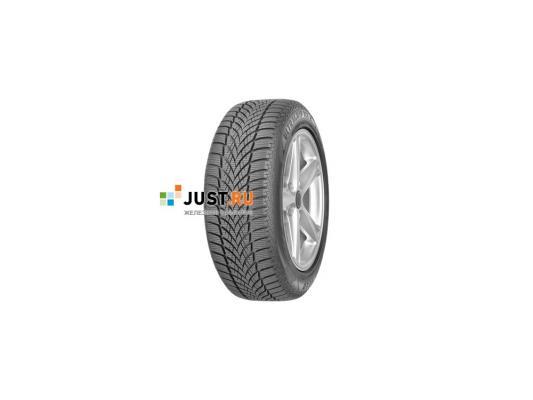 цена на Шина Goodyear UltraGrip Ice 2 215/65 R16 98T
