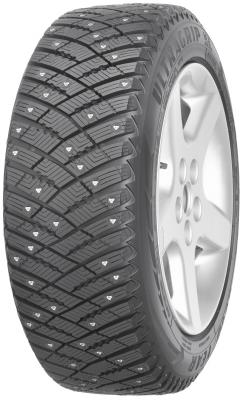 Шина Goodyear UltraGrip Ice Arctic 195/55 R16 87T