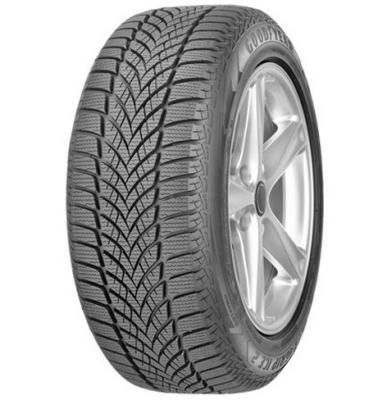 цена на Шина Goodyear UltraGrip Ice+ 215/60 R16 99T XL