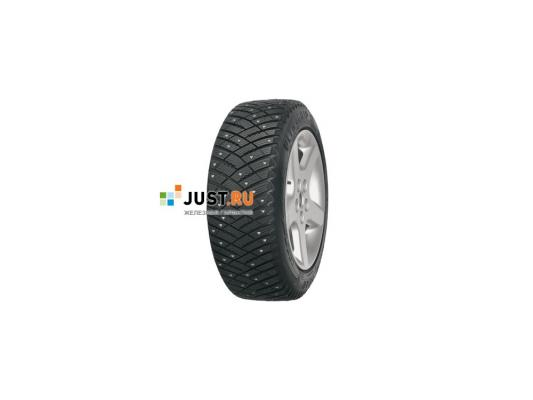 Шина Goodyear UltraGrip Ice Arctic 215/55 R17 94T