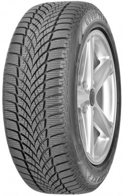 Шина Goodyear UltraGrip Ice 2 245/40 R18 97T шина hankook winter i cept iz2 w616 245 40 r18 97t xl