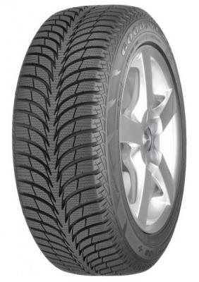 Шина Goodyear UltraGrip Ice+ 185/65 R14 86T летняя шина barum brillantis 2 185 65 r14 86t
