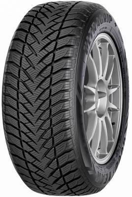 цена на Шина Goodyear UltraGrip + SUV 265/65 R17 112T