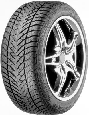 Шина Goodyear Eagle UltraGrip GW-3 225/45 R17 91H шина goodyear excellence moe 225 45 r17 91w