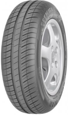 Шина Goodyear EfficientGrip Compact 185 /60 R14 82T летняя шина кама breeze нк 132 185 70 r14 88t
