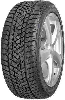 Шина Goodyear UltraGrip Performance 2 205/55 R16 91H шина goodyear ultragrip 9 ms 195 65 r15 91h
