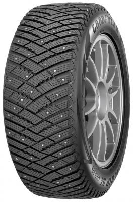 Шина Goodyear UltraGrip Ice Arctic 215/55 R16 97T XL