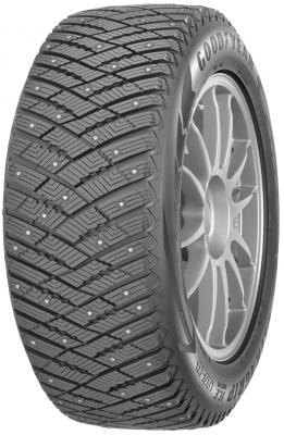 Шина Goodyear UltraGrip Ice Arctic 215/65 R16 98T шина contyre arctic ice 3 225 75 r16 104q шип