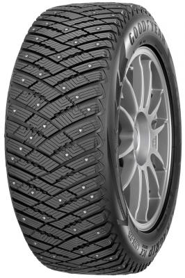 Шина Goodyear XL UltraGrip Ice Arctic 235/55 R17 103T