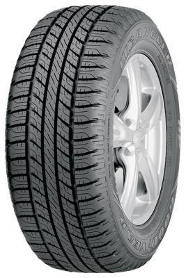 Шина Goodyear XL Wrangler HP All Weather 255/65 R17 110T шина kumho kc 15 255 60 r17 110 h xl