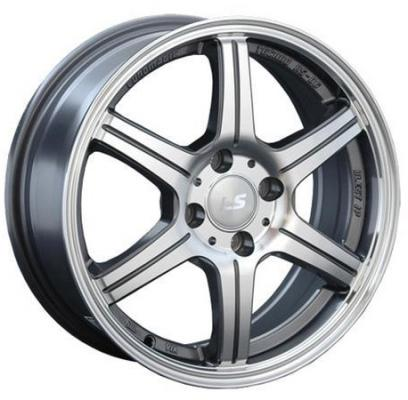Диск LS Wheels 276 6.5x15 5x112 ET45 SF колесные диски nz wheels f 57 6 5x16 5x114 3 d60 1 et45 sf