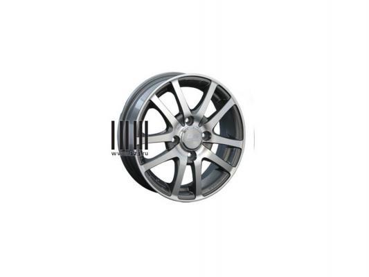 Диск LS Wheels NG450 6x15 5x112 ET47 GMF