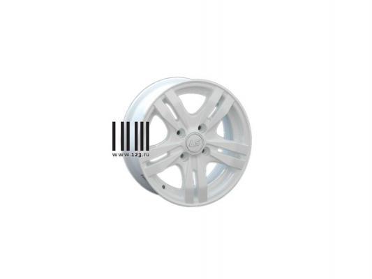 Диск LS Wheels 142 6x14 4x100 ET40 MWF