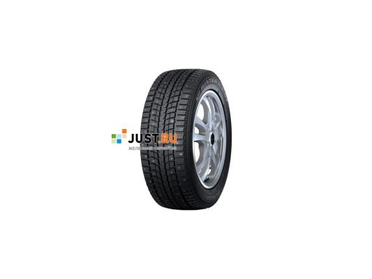 Шина Dunlop SP Winter ICE01 225/65 R17 102T dunlop grandtrek at3 235 65 r17 108h
