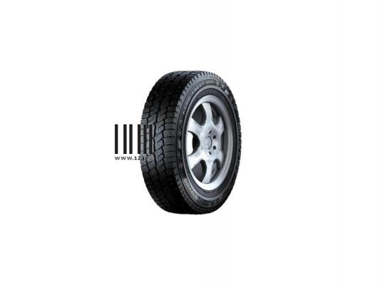 Шина Gislaved Nord Frost VAN 195/70 R15 C 104/102R