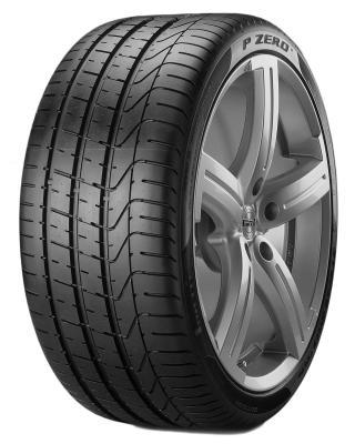 Шина Pirelli P Zero Rosso Asimmetrico 265/45 R20 104Y шина pirelli p zero asimmetrico 235 50 zr17 96w