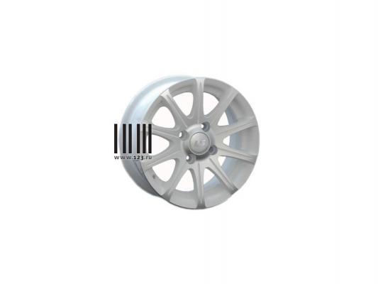 Диск LS Wheels 140 6x14 4x100 ET40 MWF