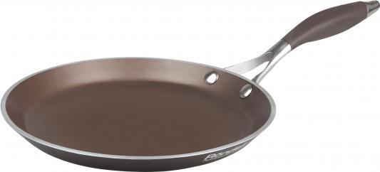 Сковорода Rondel Mocco RDA-136 блинная 22см
