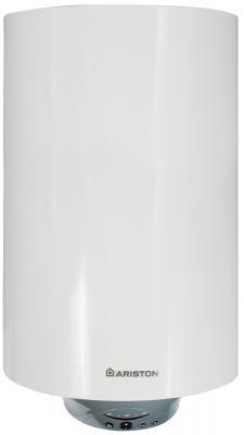 Картинка для Водонагреватель накопительный Ariston ABS PRO ECO INOX PW 80 V 80л 2.5кВт белый