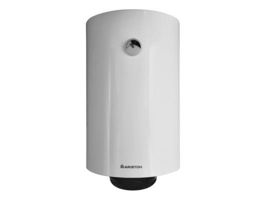 Водонагреватель накопительный Ariston ABS PRO R INOX 100 V 100л 1.5кВт белый водонагреватель накопительный ariston abs pro r inox 100 v 3700390
