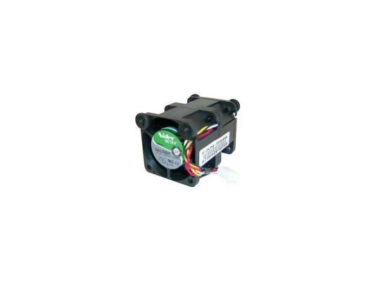 Вентилятор Supermicro FAN-0086L4 40x40x56мм 12000rpm цена и фото