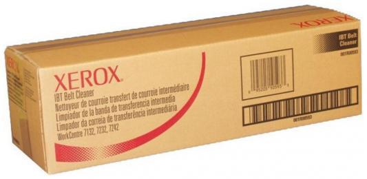 Фото - Узел очистки Xerox 001R00593 для WC7132 полотно для ленточной пилы зубр зпл 750 305 l 2234мм h 10 0мм шаг зуба 2мм 12tpi материал углерод сталь 65г
