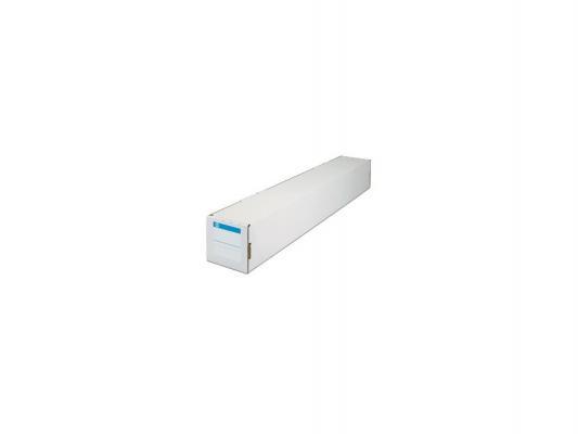 Фотобумага HP 610мм x 30.5м 210г/м2 матовая CG459B