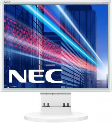 "все цены на Монитор 17"" NEC E171M"