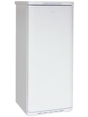Холодильник Бирюса Б-542 белый холодильник бирюса б 238 однокамерный белый