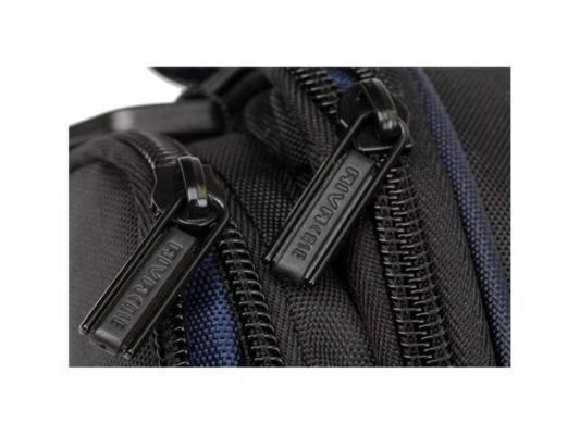Чехол Riva 7202 SLR для фотоаппарата черный