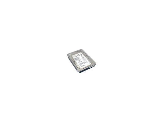 "Жесткий диск 2.5"" 1Tb 7200rpm Dell Near Line 400-22284-1"