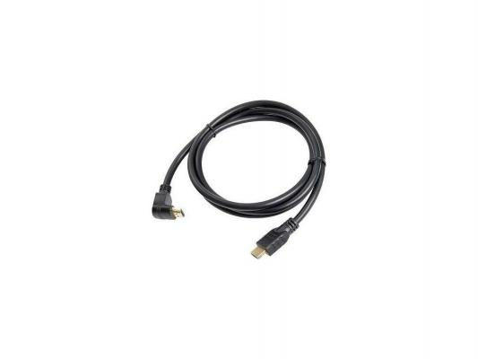 Кабель HDMI 3.0м Rolsen RTA-HC203