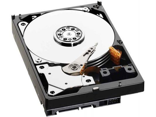 """Жесткий диск 3.5"""" 1Tb 7200rpm Fujitsu S26361-F3671-L100"""