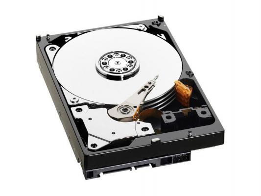 """Жесткий диск 3.5"""" 600Gb 15000rpm Fujitsu FTS:ETED6HD-L"""