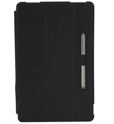 "Чехол-книжка Dell 460-BBKQ для планшета Venue 11 Pro 11"""