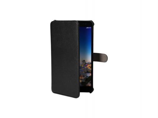 Чехол IT BAGGAGE для планшета Huawei Media Pad X1 7 искуственная кожа черный ITHWX1-1 чехол для планшета it baggage для memo pad 7 me572c ce красный itasme572 3 itasme572 3