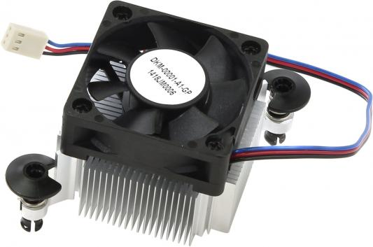 Кулер для процессора Cooler Master DKM-00001-A1-GP Socket AM1 OEM