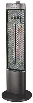 Конвектор Polaris PKSH 0608 800Вт