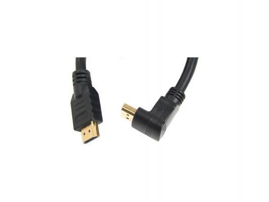 Кабель HDMI 1.5м Rolsen RTA-HC201