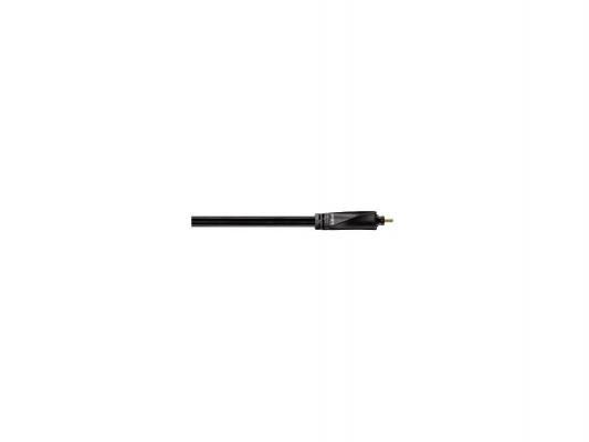Аксессуар ATcom Audio DC3.5 to 2RCA 1.5m АТ17397