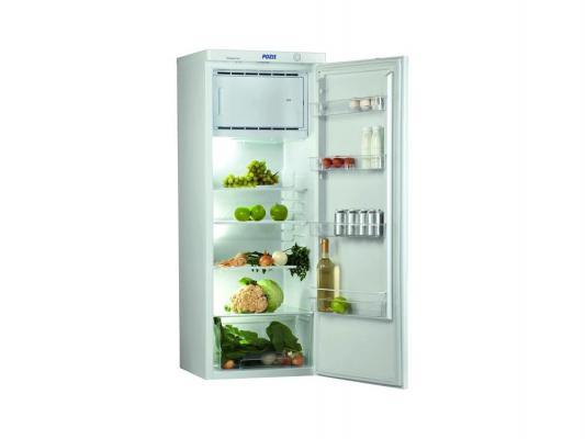 Холодильник Pozis RS-416 белый холодильник pozis rs 416 w