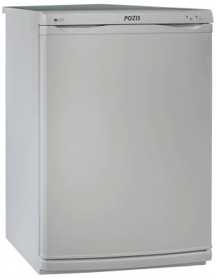 Морозильная камера Pozis Свияга 109-2 C серебристый
