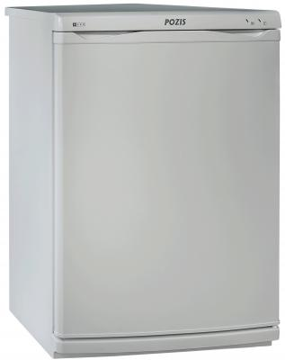 Морозильная камера Pozis Свияга 109-2 C белый