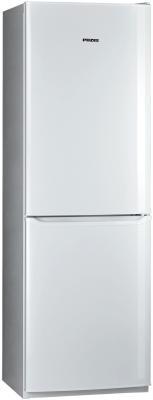 Холодильник Pozis RK-139 A белый  pozis rk 139 а black