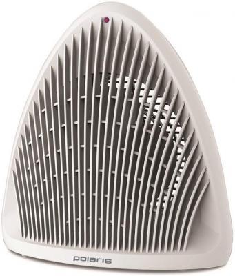 Термовентилятор Polaris PFH 2083 2000 Вт ручка для переноски белый