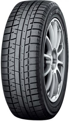 Шина Yokohama iceGuard Studless iG50 175/65 R15 84Q зимняя шина yokohama ice guard ig50 215 65 r16 98q н ш
