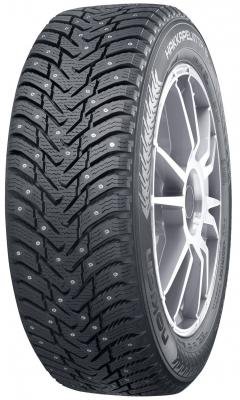 Шина Nokian Hakkapeliitta 8 195/60 R15 92T зимняя шина yokohama ice guard ig35 195 60 r15 92t