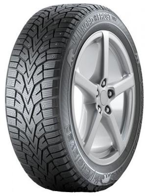 Шина Gislaved Nord Frost 100 205/55 R16 94T XL