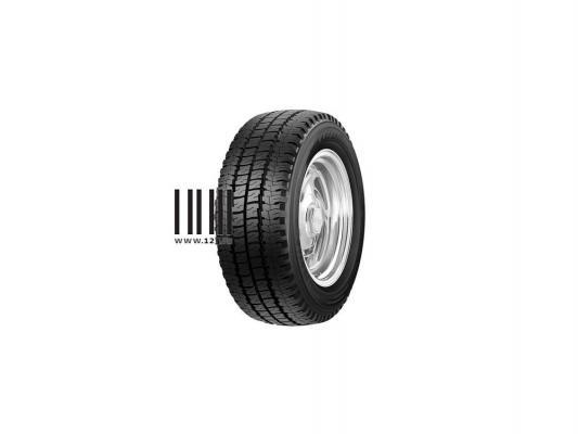 цена на Шина Tigar Cargo Speed 205/65 R16 107/105R